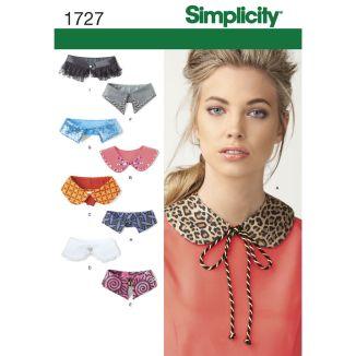 simplicity-tops-vests-pattern-1727-envelope-front.jpg