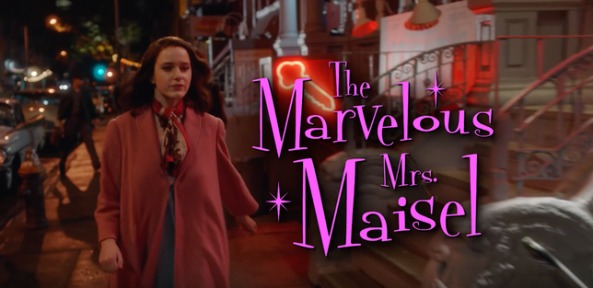 youtube-maisel.png.644x612_q100.png