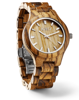 jord-watches-zebrawood-and-maple.png